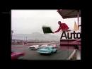Top Gear NASCAR
