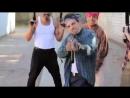 Танцующий зомби!.mp4