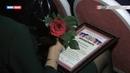 Пушилин поблагодарил работников юстиции ДНР за работу по формированию справедливого государства