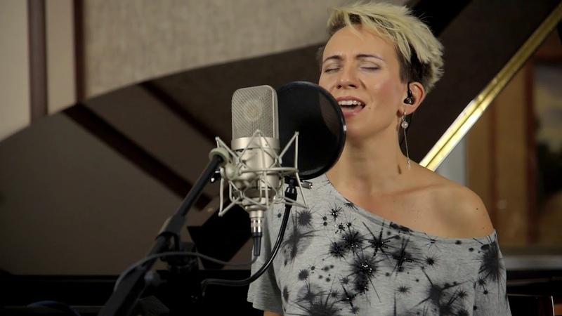 Abro Mi Corazon/Flamenco Poemas feat. Tatiana Shishkova
