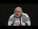 О провокаторах на форумах - Николай Левашов