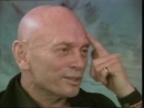Yul Brynner