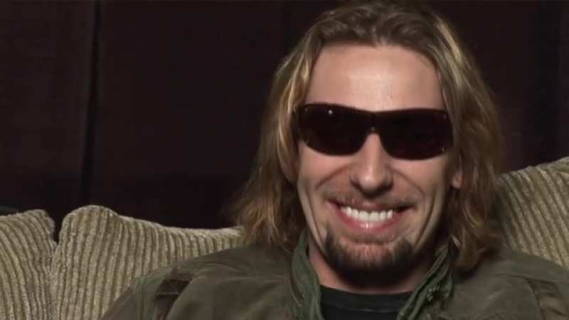 Nickelback All The Right Reasons Special Edition