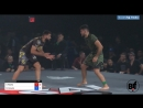 Final Vagner Rocha vs Renato Canuto kasaiPro3