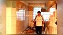 Дневник волонтера №4 Новый дом в ЛОТОШИНО Почем фунт лиха Дом трудолюбия НОЙ