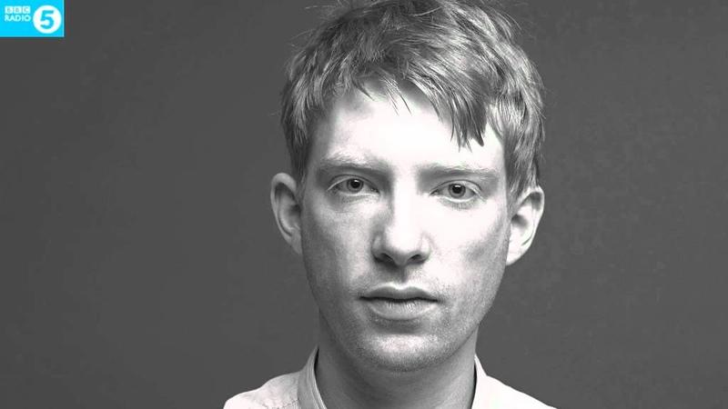 Domhnall Gleeson interviewed by Simon Mayo (Audio)