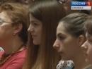 Оркестр Гергиева открыл Пасхальный фестиваль в Смоленске