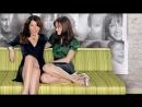 Девочки Гилмор (s06e01-11) MVO