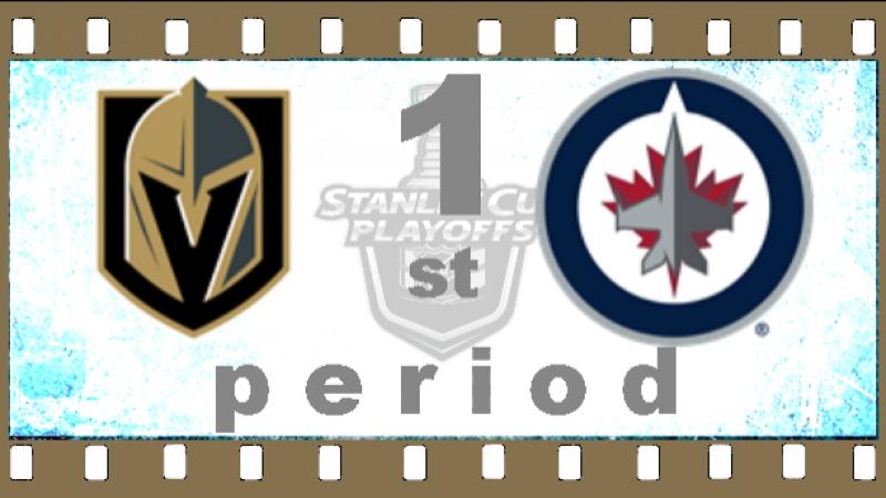 NHL.2017-18_SC WFG2 2018.05.14_VGK@WPG.720.60F NBCSN (1)-001