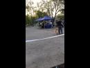 Илюха. Чемпионат Армении 2 место. R. CAC
