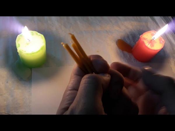 РИТУАЛ ОТ КАМНЯ НА ДУШЕ И ОТ ДЕПРЕССИИ Ритуал от плохого душевного состояния