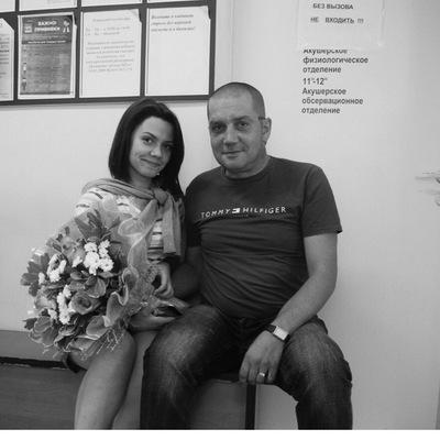 Игорь Поплевченков