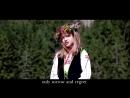 Sofia Ivanova -Хубава си, моя горо - You are beautiful, my forest