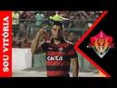 Leão pode ter até duas estreias contra o Bahia