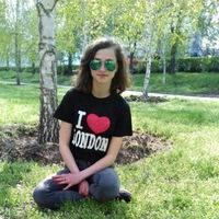Инга Левченко фото