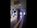 Изготовлен и смонтирован светодиодный экран с шагом 4 мм яркость 800 nits 1920x3200 мм. Место установки Лиговский пр., ТРК Галер