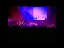 Ария - Живой Огонь 2004
