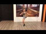 Dancehall Female NUTS