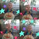 Анна Собецкая фото #2