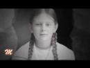 Толстые. Большая династия - 5 серия Софья Андреевна-Есенина