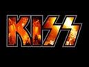 Kiss - Rock'n Roll All Night (HD)