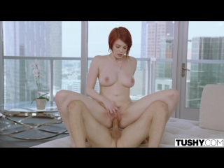 Bree Daniels [Anal,Redhead,Doggystyle,Riding,Facial,Reverse Cowgirl,Deep Throat,Missionary,New Porn 2018]