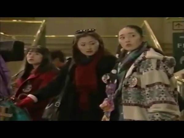 最高の片思い エピソード 1 Saiko no Kataomoi