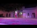 Traditional Odissi Dance Perfomance, Old Rang Ji Mandir, Pushkar Dance Festival.