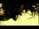 Scatmans World (Official Video) HD -Scatman John