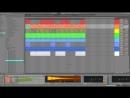 [seri] Making GUMMO by 6ix9ine (Tekashi69) PIERRE BOURNE