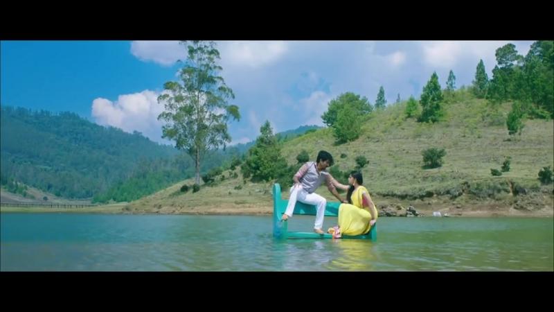 Rajinimurugan - Un Mele Oru Kannu Video _ Sivakarthikeyan, Keethi Suresh_ Imman_HD.mp4
