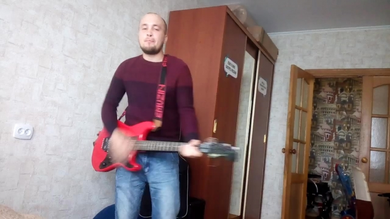 Пётр Горелкин