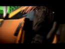 [MAW] PALITовское тащево 2008 [Radeon HD 4850] - Вторичка