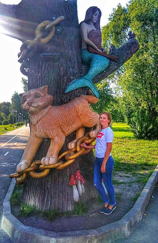 Оксана Кузнецова   Новокузнецк