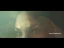 "Fabolous Feat. Ashanti _""Ashanti Remix_"" (WSHH Exclusive - Official Music Video)"