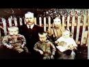 20171028_180940 История одной ингерманландской семьи - фрагмент из моего документального фильма . о родственниках