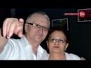 2 июня 2018 года на 67 ом году ушел из жизни Георгий Павлович Хлебцов