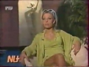 Программа Ню (РТР, 1997) Ирина Салтыкова