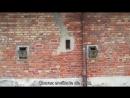 Prüfung des Holocaust Das Entsetzen erklärt Teil 1 Englisch mit deutschen Unt