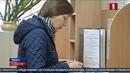 Белорусы будут по новому платить за коммуналку