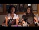 10 причин моей ненависти 1 сезон 1 серия Пилот 10 Things I Hate About You HD 720p 2009