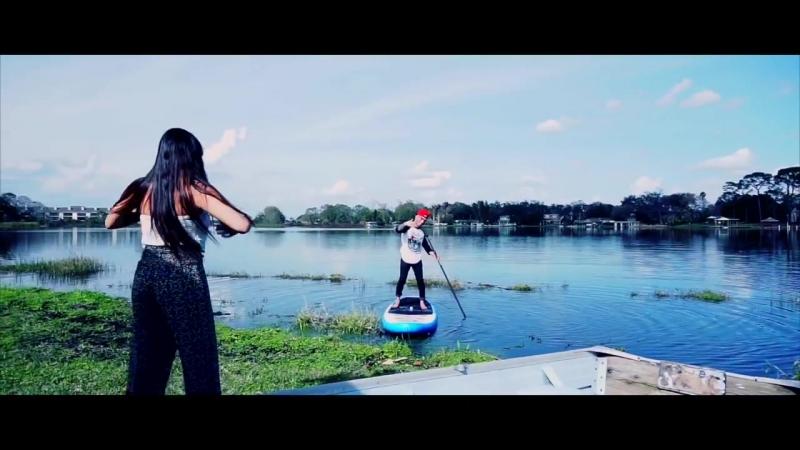 Filarmonick Llevame Contigo Videoclip Oficial