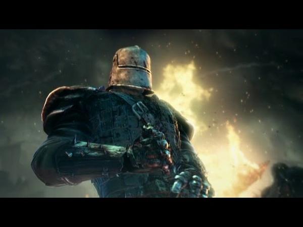 Armies of Exigo Trailer