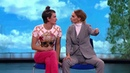 Comedy Woman, 8 сезон, 4 выпуск (17.11.2017)