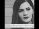 Watsapp ucun doygulu hemde menali bir video.mp4