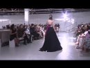 Georges Chakra _ Haute Couture Fall Winter 2018_2019 Full Show _ Exclusive