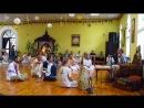 2018 07 14 Е М Сахасраджит пр Фрагмент лекции Годовщина установления больших Шри Шри Гаура Нитай Харьков
