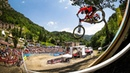 Voul Voul Racing in Andorra DHI 5