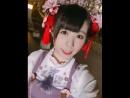 おはようございます!21時ごろに動画投稿いたします(_´ワ`_)! st.co_OakhYjliI1 ( 640 X 480 )