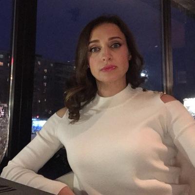 Гелена Лукьянцева